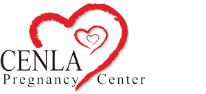 Cenla Pregnancy Center