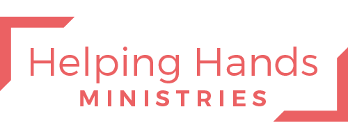 Helping Hands Ministries